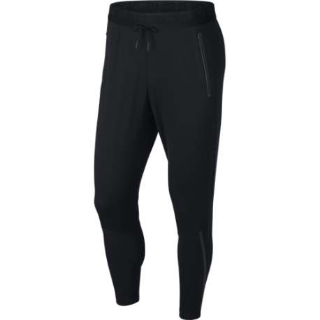 Nike Tight Running Sphere Tech Pack Nero Uomo