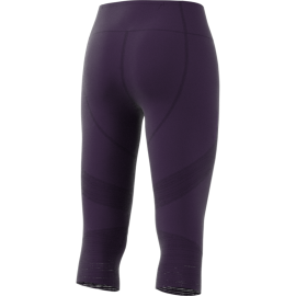 Adidas Tight Running 3/4 How We Do Viola Donna