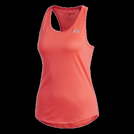 dcc680985cec6f Abbigliamento running - Acquista online su Sportland