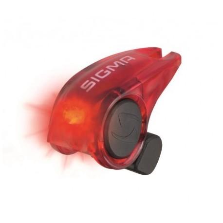 Sigma Luce Stop Bracklight