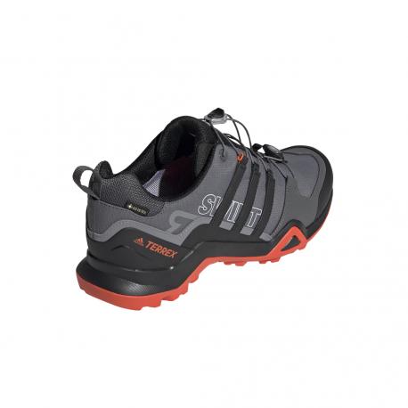 58900e5659 Scarpe da trekking - Acquista online su Sportland