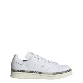 Adidas Stan Smith New Bold Bianco Donna