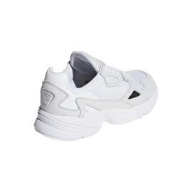 Adidas Falcon Bianco Donna
