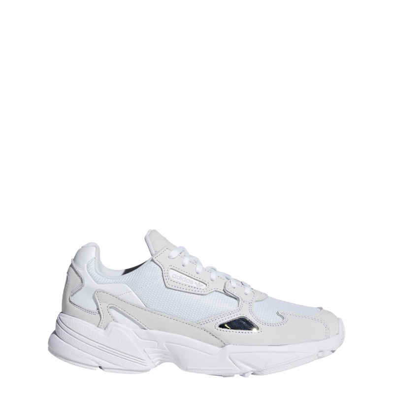adidas originals falcon donna