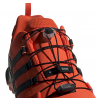 Adidas Terrex Swift R2 GORE TEX Arancio Uomo
