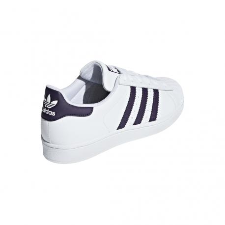 Scarpe adidas originals Acquista online su Sportland