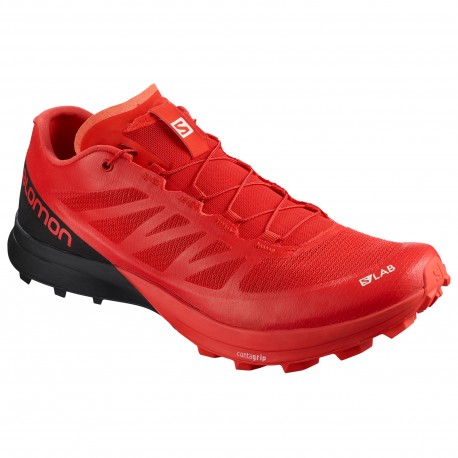 Salomon S Lab Sense 7G Uomo