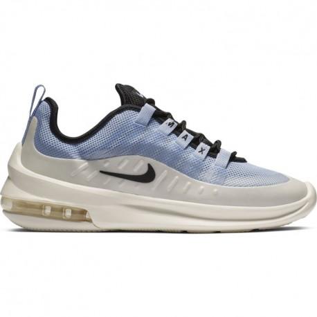 Nike Axsis Essential Azzurro Nero Donna
