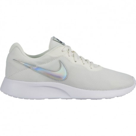 Nike Tanjun Essential Azzurro Nero Donna