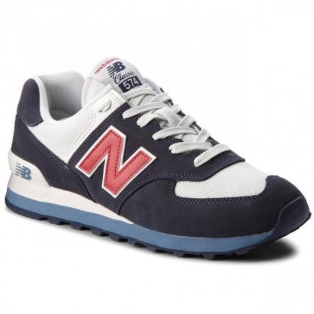 negozi scarpe new balance brescia