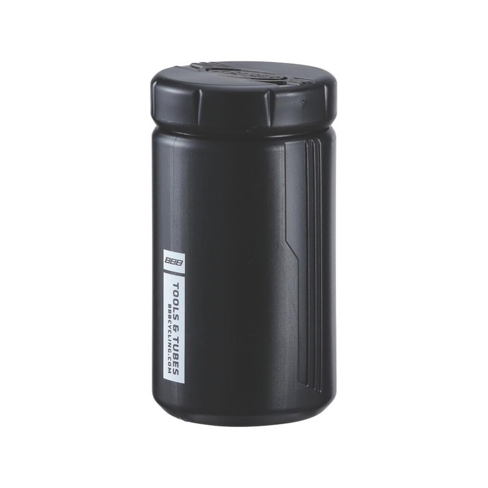 Bbb porta attrezzi tools tubes btl 18s 2977481811 for Attrezzi piscina