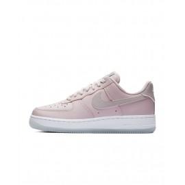 Nike Air Force 1 Essential Rosa Donna