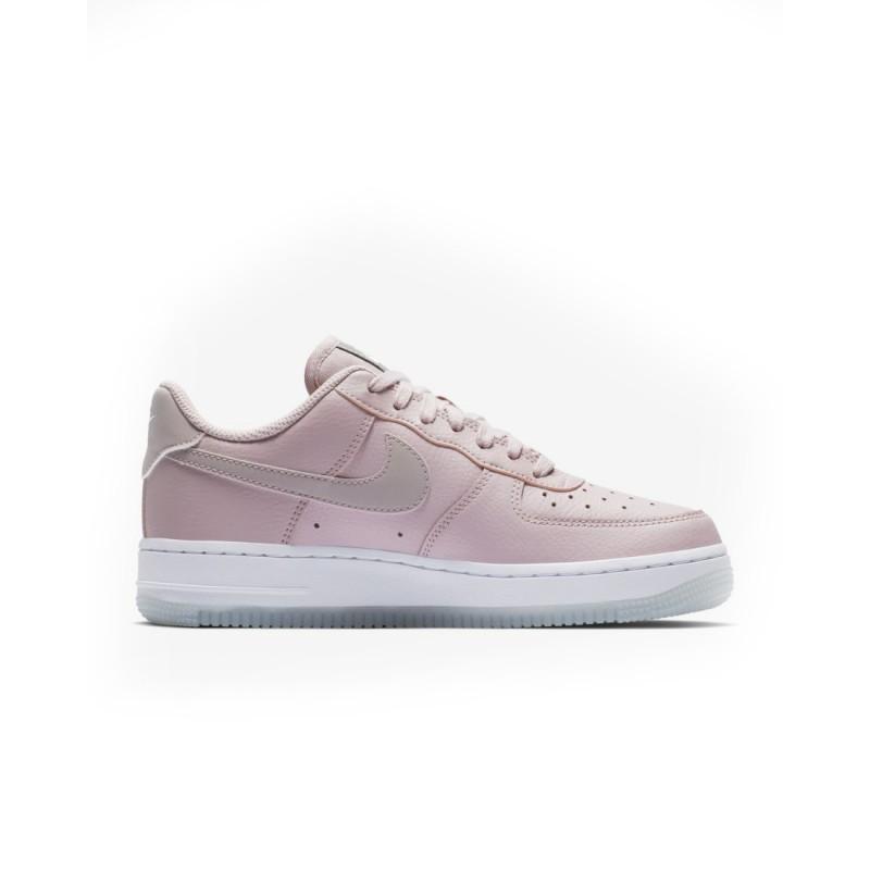 reputable site 7efda 826d2 Nike Air Force 1 Essential Rosa Donna