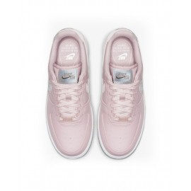 Nike Air Force 1 Essential Rosa Donna