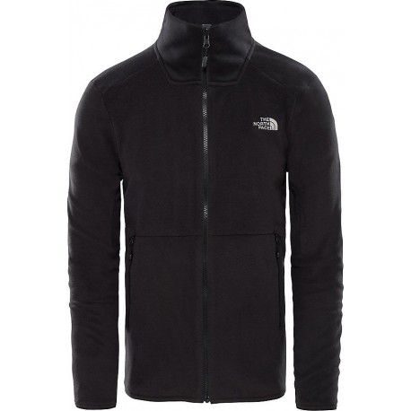 The north face - Acquista online su Sportland 95f60cbf6cc2