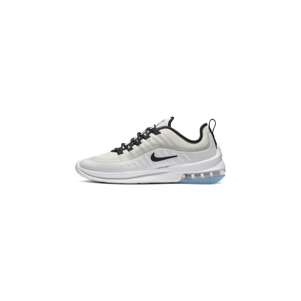 nike air max axis uomo premium