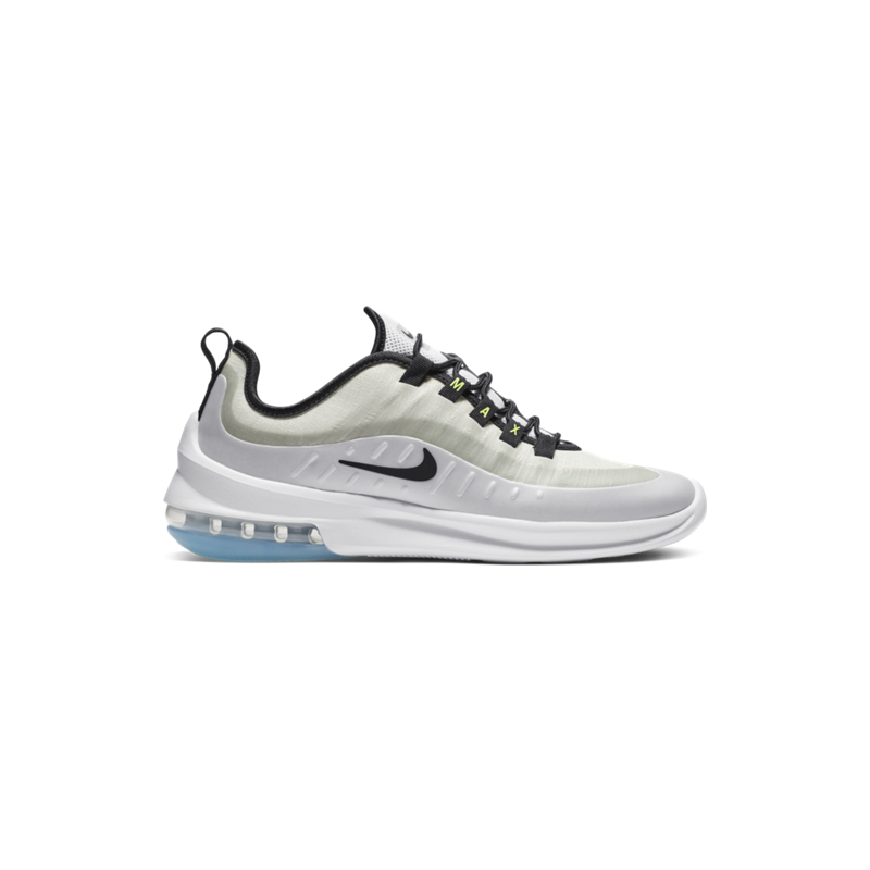 nike air max axis uomo nere