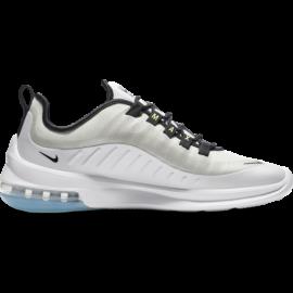 Nike Air Max Axis Premium Grigio Nero Uomo