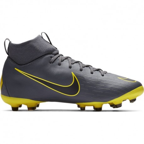 Nike Calcio Online Su Scarpe Sportland Acquista 0R7TUUn