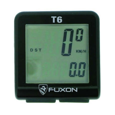 Fuxon Computer Fuxon T6