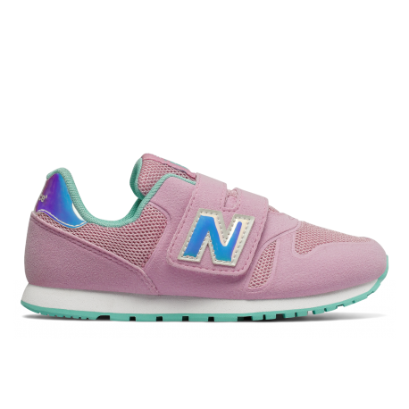 new balance 23 bimbo estive