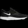 Nike Odyssey React Flyknit 2 Nero Bianco Donna