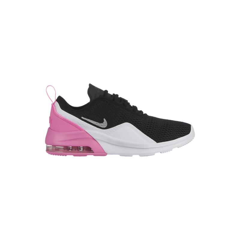 Dettagli su Scarpa NIKE AIR MAX Motion 2 GS scarpe BAMBINO FITNESS palestra sneakers gym