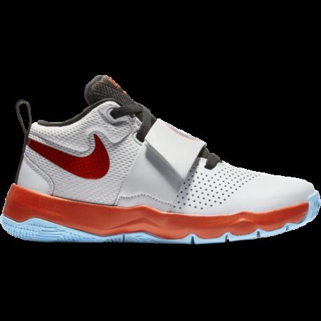 Online Su Acquista Sneaker Bambino Sportland q8BgEw