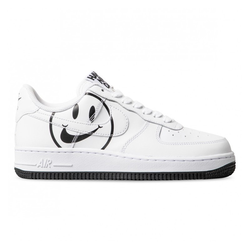 air force 1 bambino 38