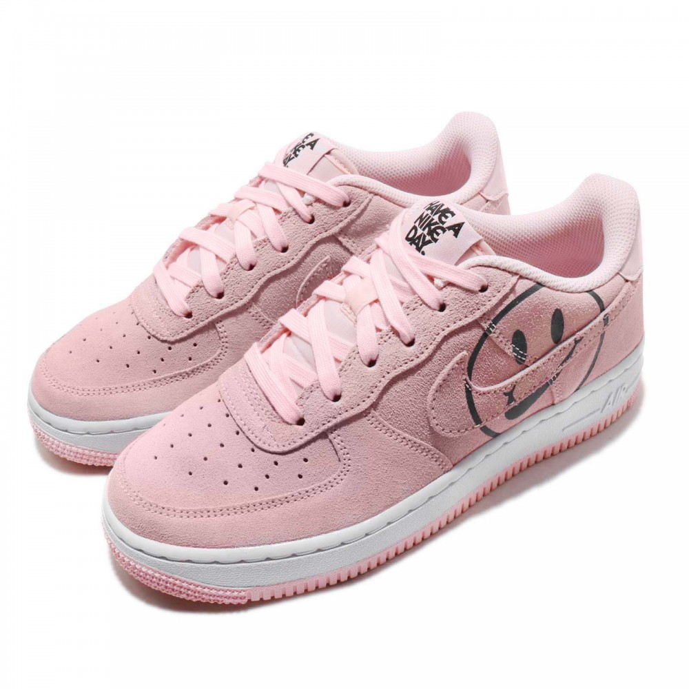 nike air force 1 07 bambina