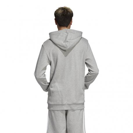 Acquista Originals Su Online Adidas Felpe Sportland vNw80mnO
