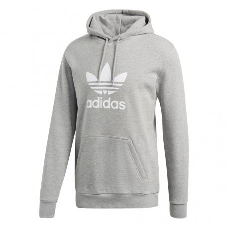 0ab7d74aa3a5 Felpe adidas originals - Acquista online su Sportland
