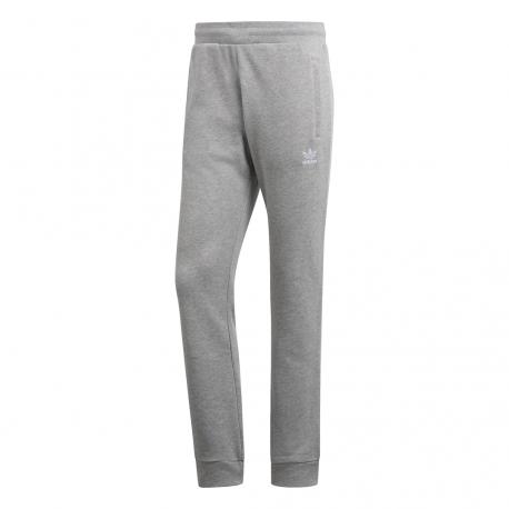 fc16cd455c Abbigliamento adidas originals - Acquista online su Sportland