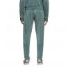 Adidas Originals Pantaloni Cozy Verde Acqua Uomo