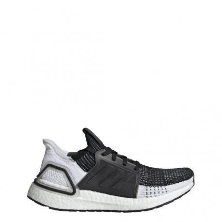 Adidas Ultraboost 19 Donna Black/Gresix