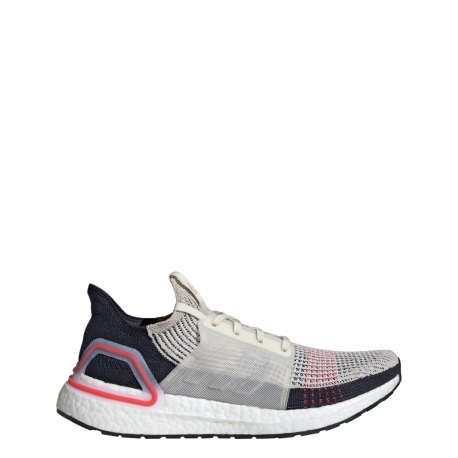 Adidas Ultraboost 19 Cbrown/Cwhite