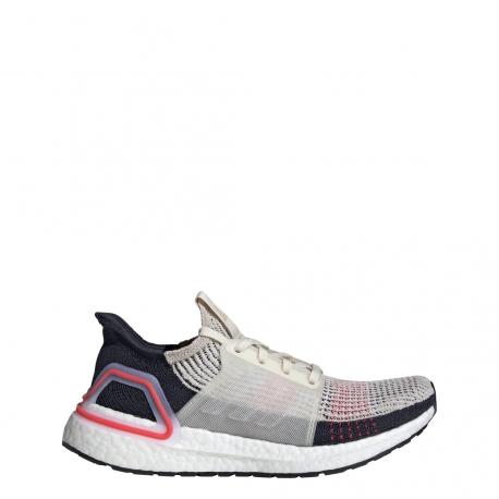 Adidas Ultraboost 19 Donna Cbrown/Ftwwwht