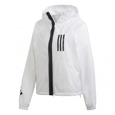 Giacche invernali adidas originals - Acquista online su Sportland 5bb767ce167d