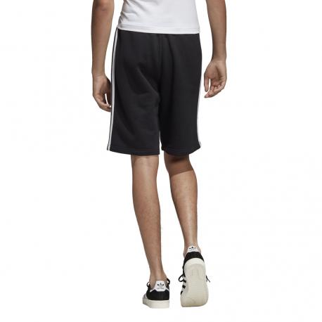 Su Sportland Acquista Pantaloncini Online Originals Adidas