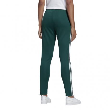 24e82d6d0d82 Pantaloni lunghi adidas originals - Acquista online su Sportland