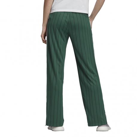 764cb12069d1 ADIDAS originals pantalone tuta verde donna ADIDAS originals pantalone tuta  verde donna