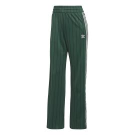 ADIDAS originals pantalone tuta verde donna