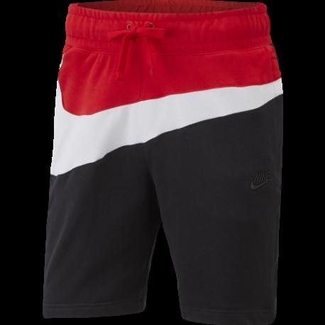 5ec34c9d75a677 Pantaloni corti nike - Acquista online su Sportland