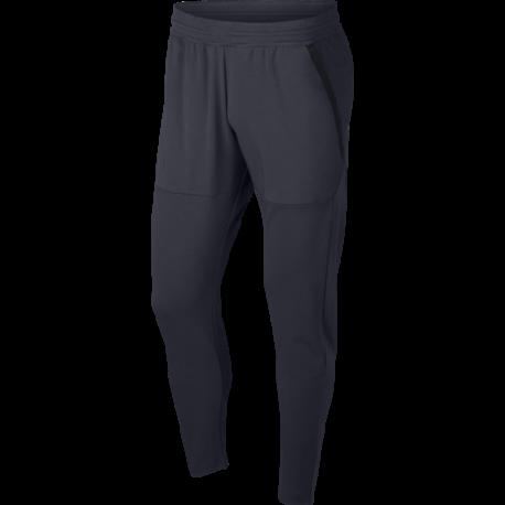 Nike Sportswear Pantalone Tech Pack Grigio Scuro Uomo