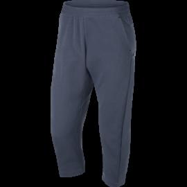 Nike Sportswear Pantalone Crop Tech Pack Blu Uomo