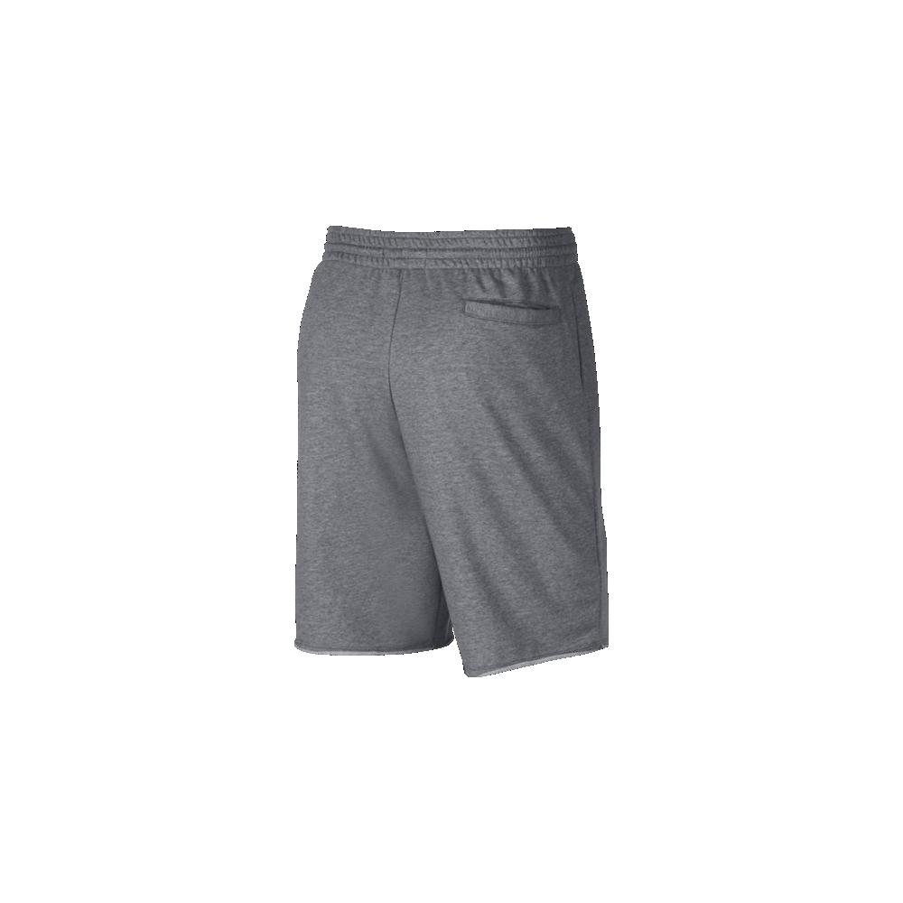 pantaloni corti adidas uomo cotone