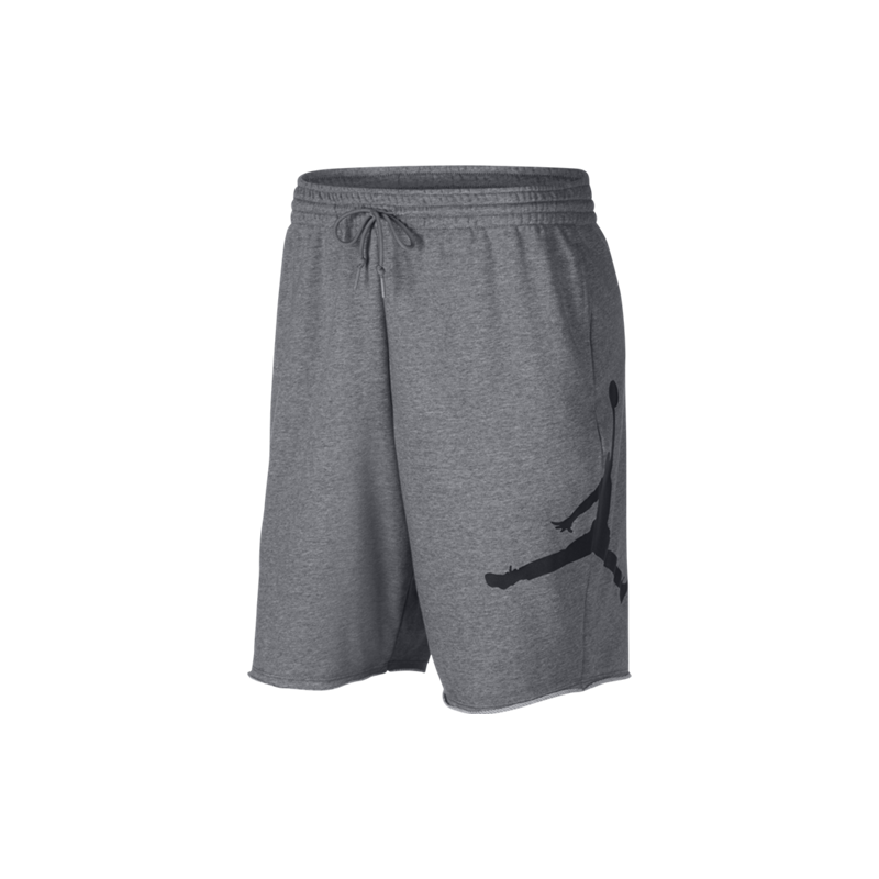 cef0787b85f7 Nike Short Jordan Big Jumpman Petrolio Uomo - Acquista online su ...