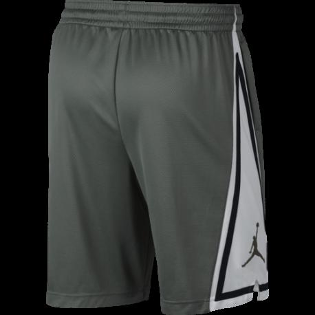 56905b22e632 Pantaloni corti nike - Acquista online su Sportland