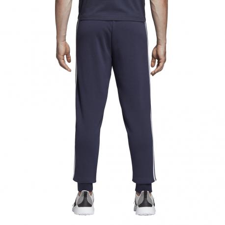c70d6b6406 Pantaloni lunghi palestra - Acquista online su Sportland