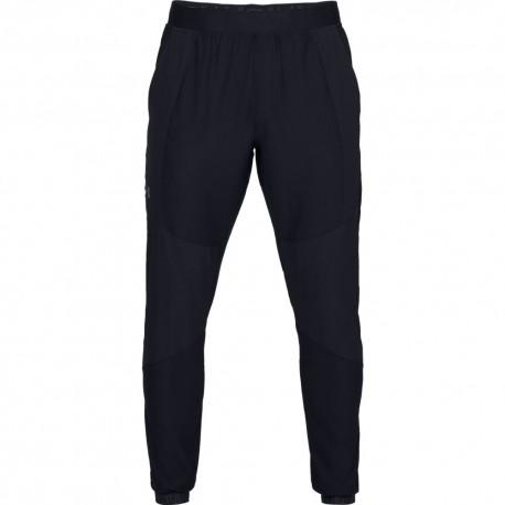 Acquista Sportland Su Palestra Lunghi Online Pantaloni oWdCrexB